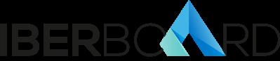 Iberboard mill